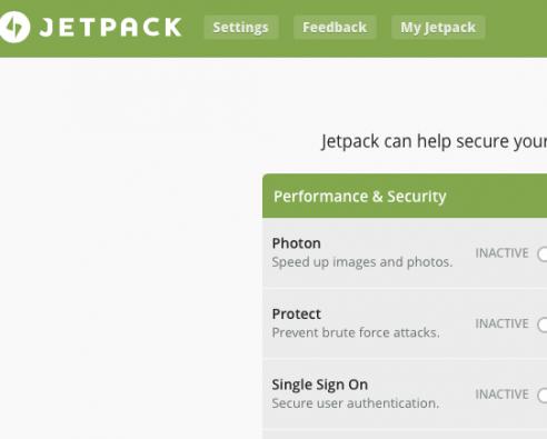 proof-your-humanity-wordpress-jetpack